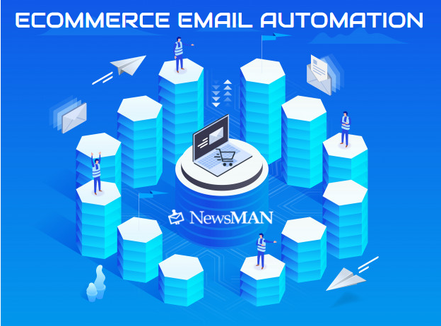 automatizari-ecommerce-email-marketing-newsman.png