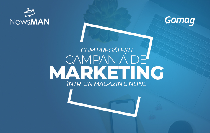 campanie-marketing-magazin-online