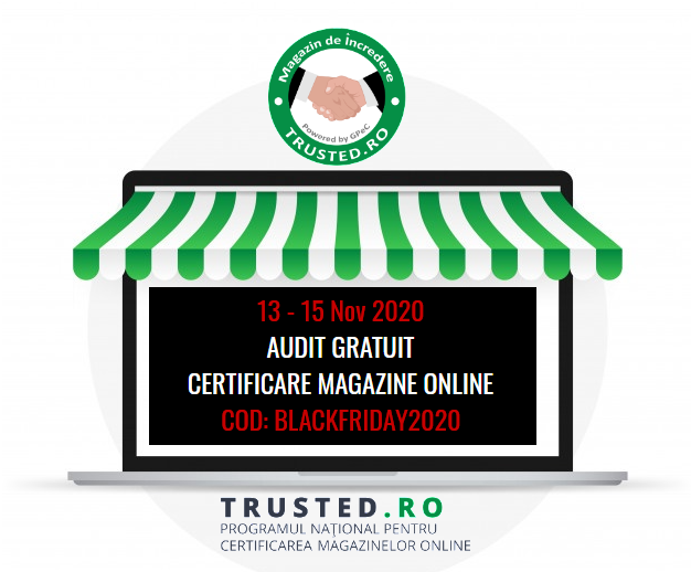 certificare-trusted-magazin-online
