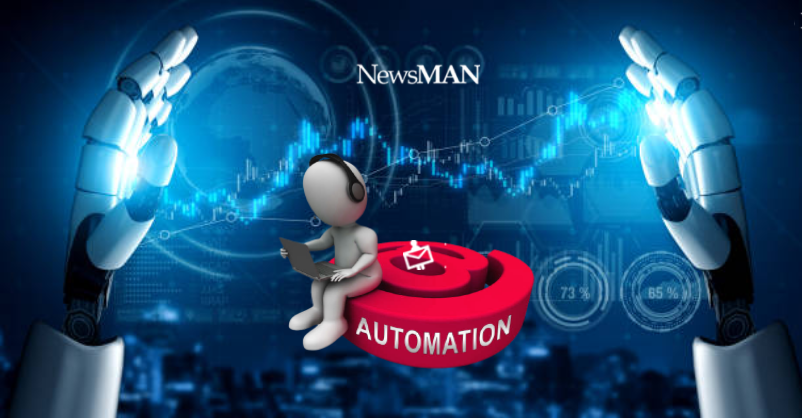 newsman-email-marketing-automatizat