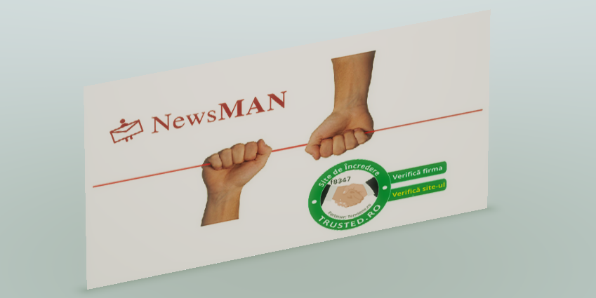 newsman-partener-trusted