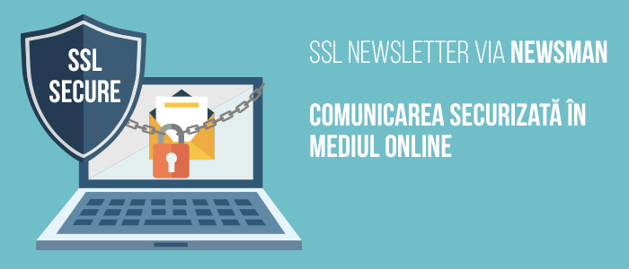 ssl_newsletter_newsman